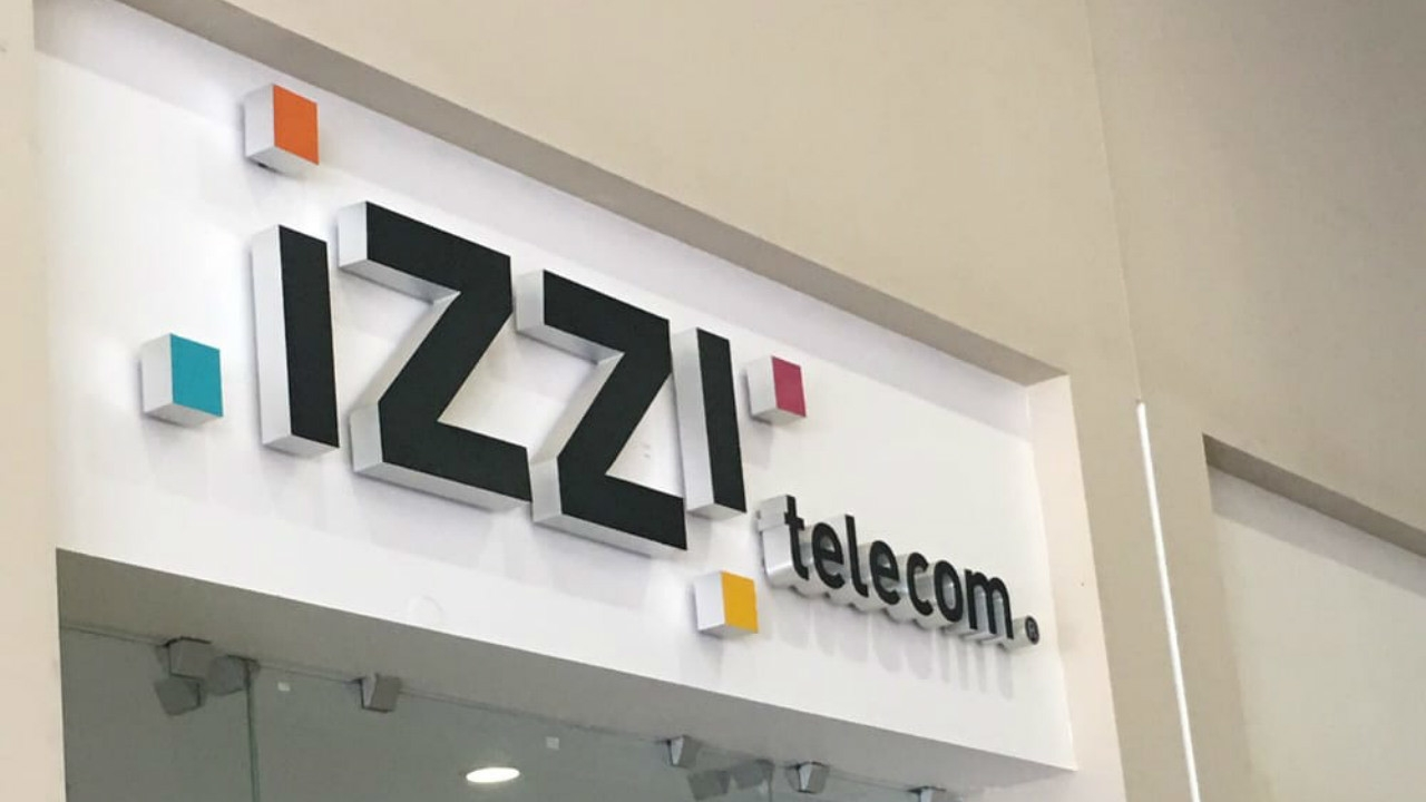 Precios de paquetes de Izzi subirán hasta 5%