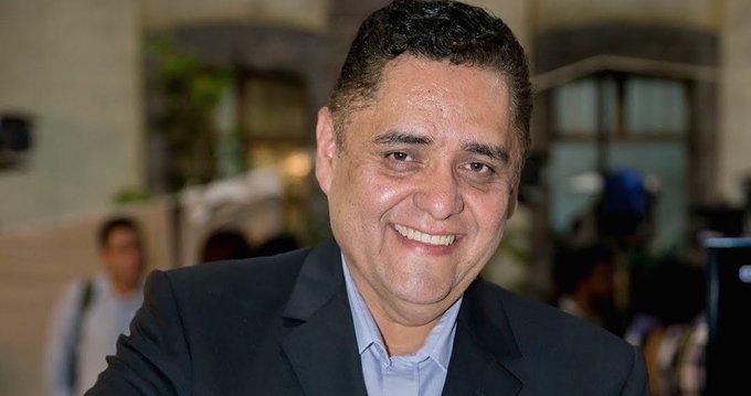 Muere Roberto Hernández productor de telenovelas como'Amor de Barrio