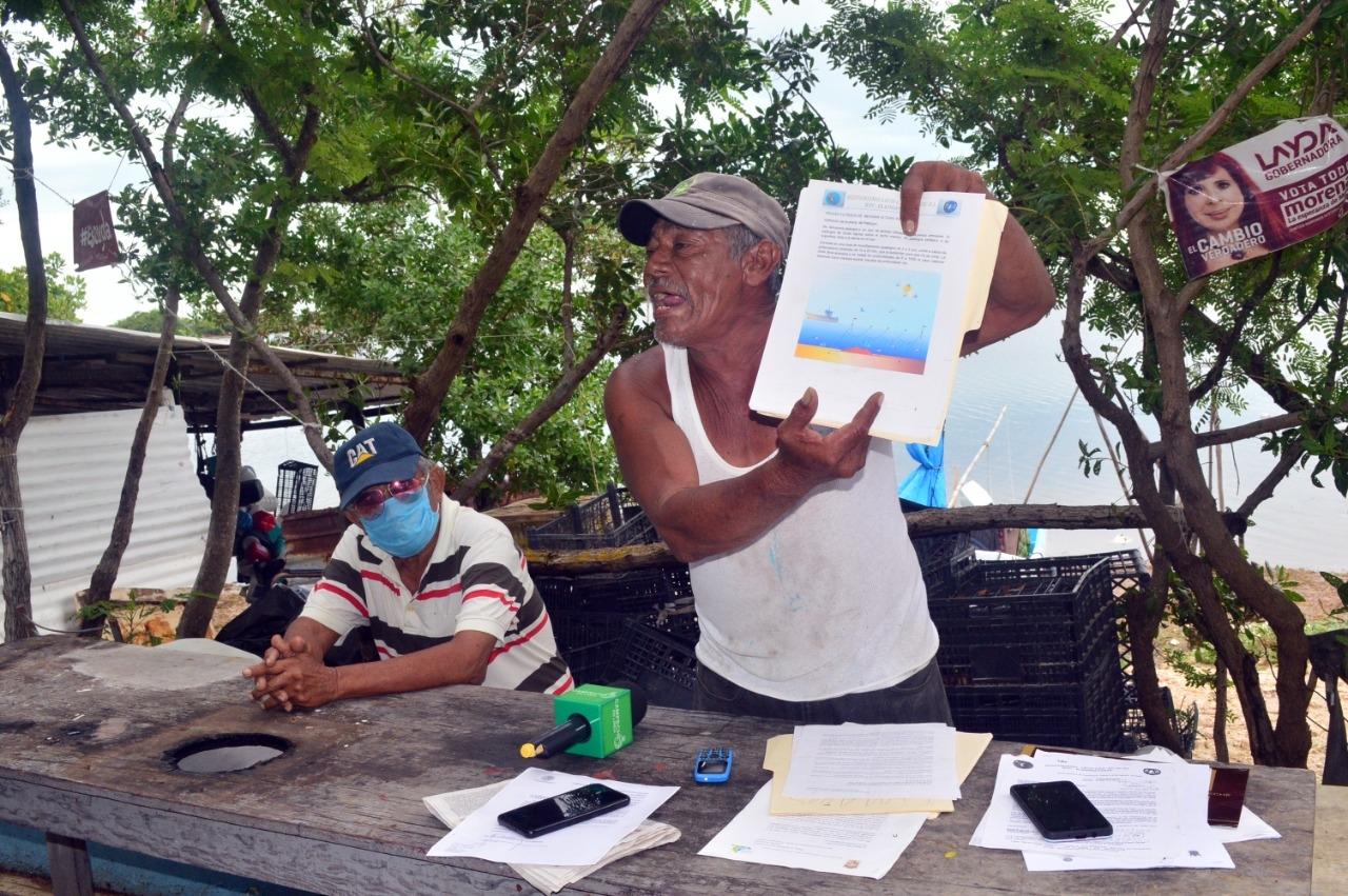 Jerome Ponce, masaya sa kanyang buhay pag-ibig | ABS-CBN News