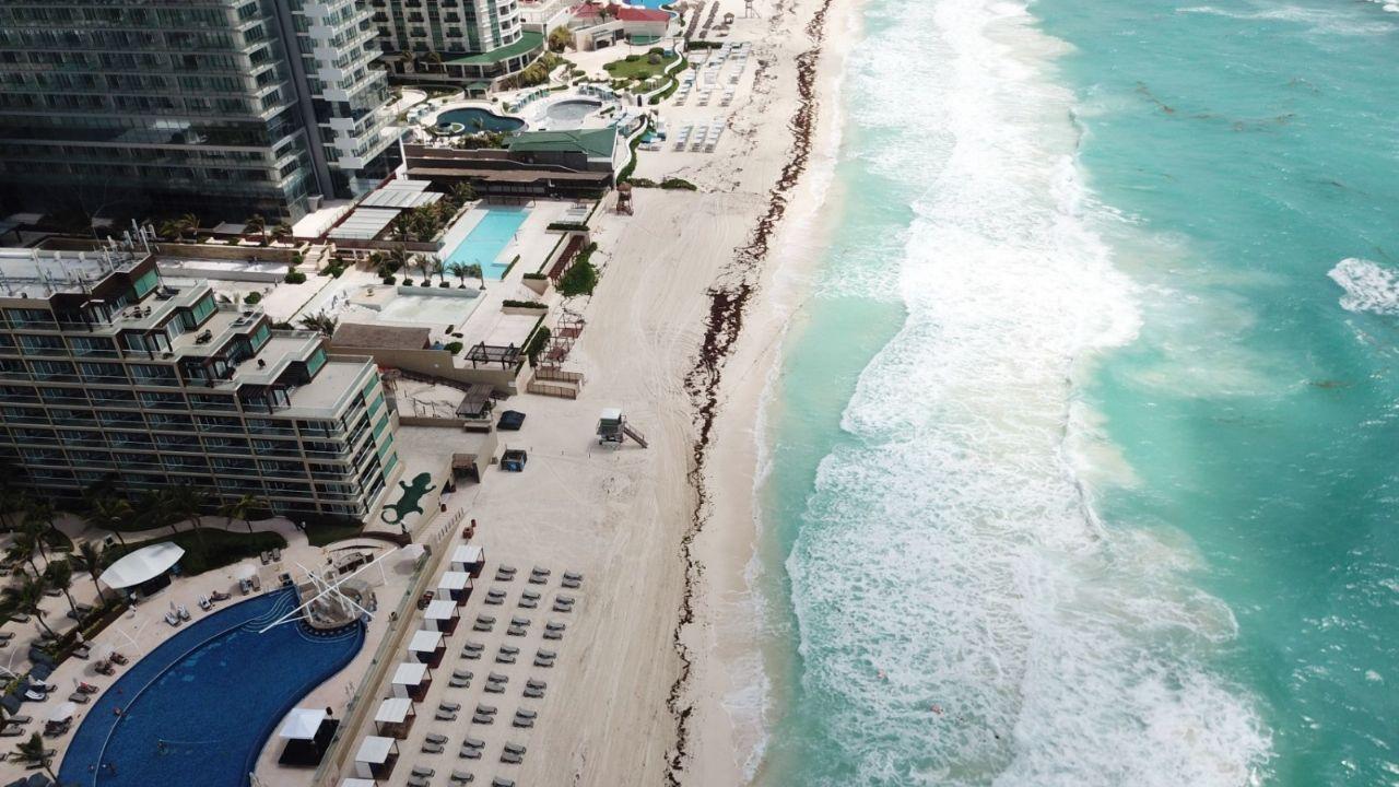 10 Bonitos Lugares Turísticos de México • 2020 •