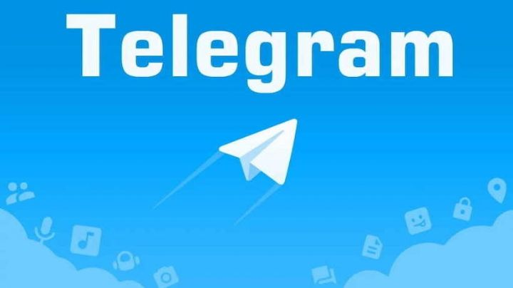 Usuarios de WhatsApp amenazan con irse a Telegram