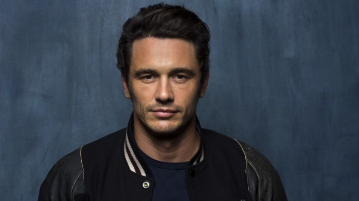 James Franco llega acuerdo en demanda por abuso sexual
