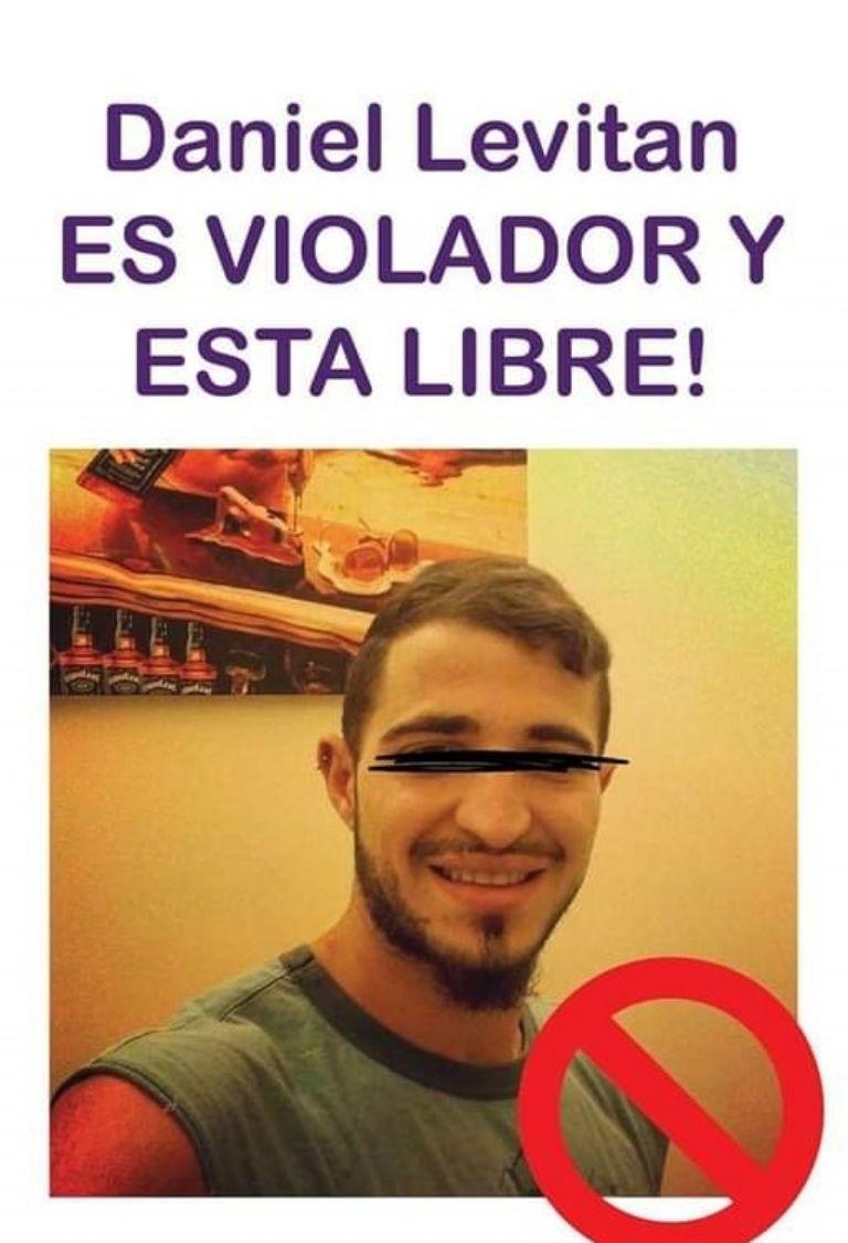 Víctima de violación acusa a juez de liberar a su agresor en Playa del  Carmen - PorEsto