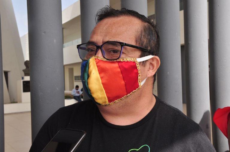 Yucatán en alerta por falta de medicinas para personas con VIH   PorEsto