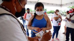 Yucatán registra 15 muertes por el coronavirus y 254 nuevos contagios | PorEsto