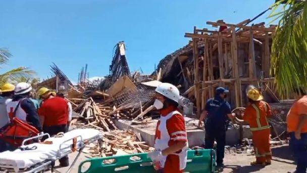 Sedatu suspende cuatro obras federales en Ciudad del Carmen | PorEsto